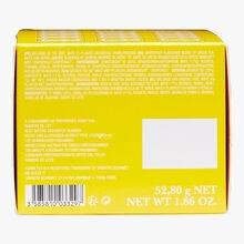 BB Detox, box of 24 teabags Kusmi Tea