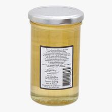 Miel d'acacia Charaix
