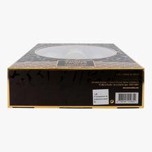 Truffle lovers gift box  Savor & Sens