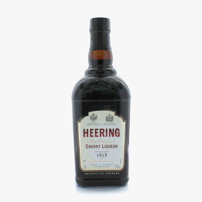 Liqueur Peter Heering Peter Heering