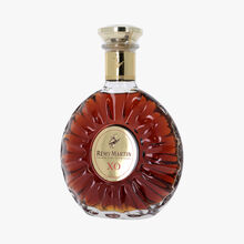 Rémy Martin X.O. Cognac Rémy Martin