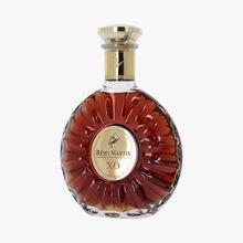 Cognac Rémy Martin X.O. Rémy Martin