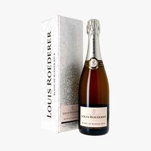 Champagne Louis Roederer, Blanc de blancs, 2013 Louis Roederer