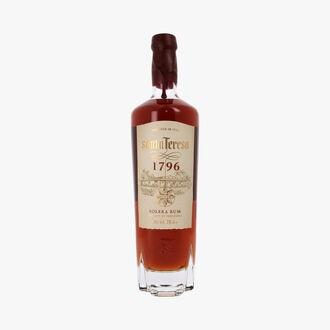 Santa Teresa 1796 Rum Santa Teresa