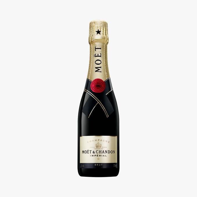 Champagne Moët & Chandon Impérial Brut Demi Bouteille Moët & Chandon
