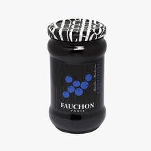Confiture de myrtilles Fauchon