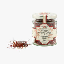 Angel hair chili Terre Exotique