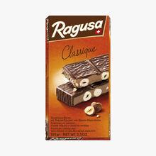 Ragusa classic Ragusa