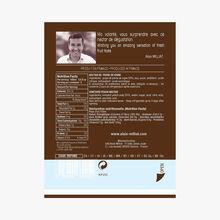 Nectar de pêche de vigne Alain Milliat