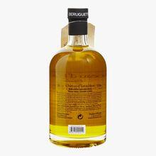 Bouteille apothicaire, huile d'Olive Vierge Extra Beruguette Château d'Estoublon