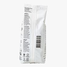Café en grains - 100 % arabica - Micro climat Araku