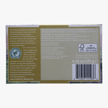 Yorkshire Gold black tea – 40 teabags Taylor's of Harrogate