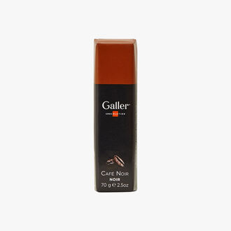 Dark Chocolate Black Coffee Galler