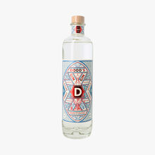 Dodd's Gin London Distillery Company