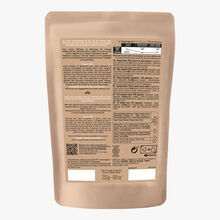 Ivoire gourmands - Chocolat blanc 35 % beurre de cacao Valrhona
