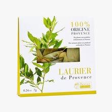 Laurier de Provence Provence Tradition