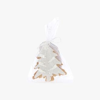 Silver pine  , , hi-res