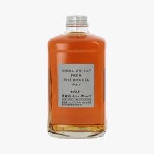 Whisky Nikka From The Barrel Distillerie Nikka Whisky