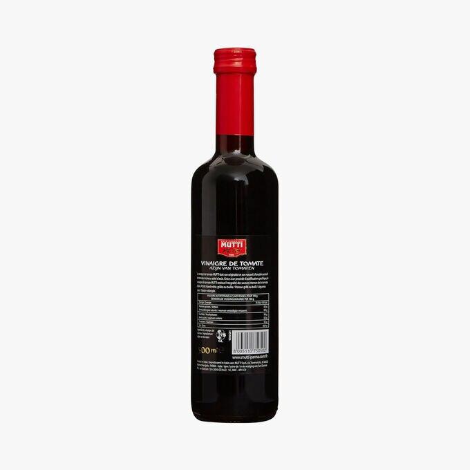 Vinaigre de tomate Mutti
