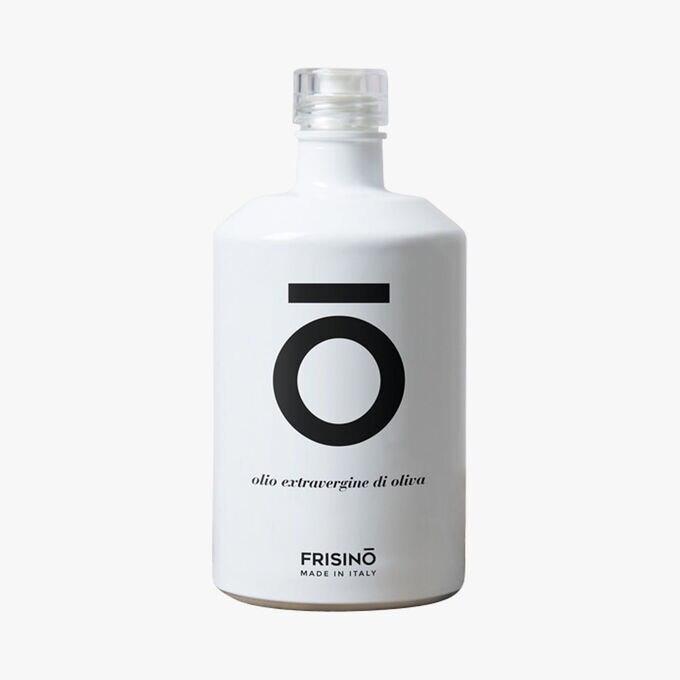 Peranzana extra-virgin olive oil, , hi-res