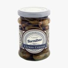Caper berries Bornibus