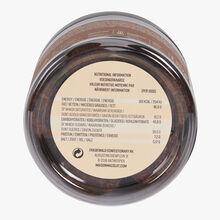 Noix de macadamia enrobée de chocolat au lait Macolat
