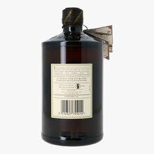 Hendrick's Gin Hendricks