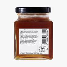 Miel de chêne d'Aquitaine Hédène