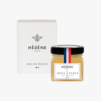 Paris Honey Box Set Hédène