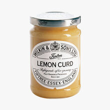 Lemon spread Wilkin & Sons