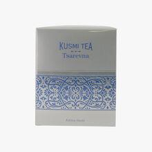 Tsarevna tin   Kusmi Tea