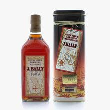 J.Bally 2002 Rum J.Bally