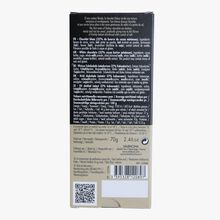 Tablette blond Dulcey, chocolat blanc (32% de beurre de cacao minimum) Valrhona