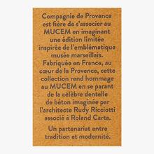 Crème pour les mains Compagnie de Provence
