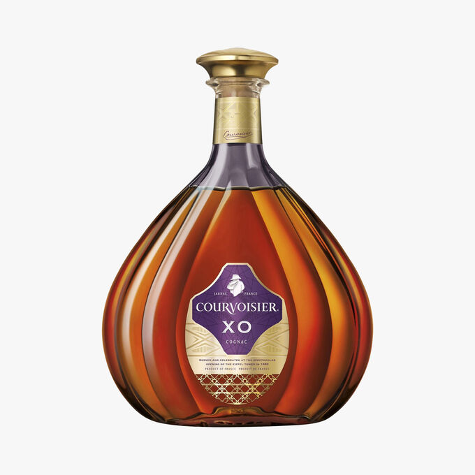 Cognac Courvoisier XO Imperial Courvoisier