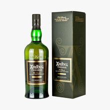 Ardberg Uigeadaill Whisky Ardbeg