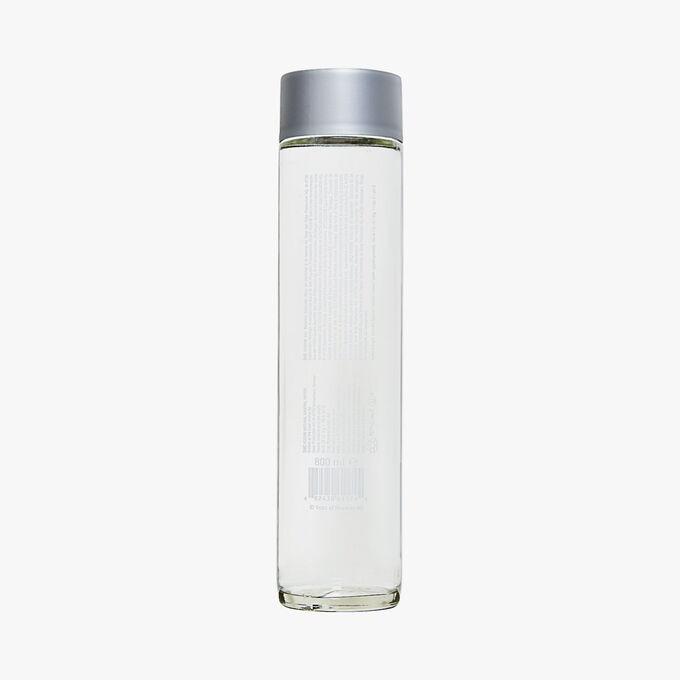 Voss, eau minérale naturelle Voss