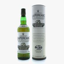 Whisky Laphroaig Quarter Cask Laphroaig