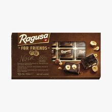 Ragusa for friends noir Ragusa