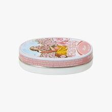 Rose Sweets Les Anis de Flavigny
