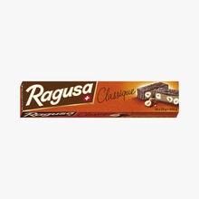Ragusa classique Ragusa