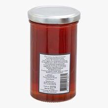 Chestnut Honey Charaix