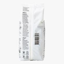 Café en grains - 100 % arabica - Sélection Araku