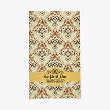 Chocolat noir 70 % Zestes d'orange Le Petit Duc