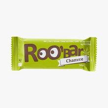 Protéine de chanvre Roobar