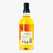 Whisky The Chita, Distiller's Reserve Suntory