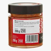 Sauce Mojo Picon El Corte Inglés - Club del Gourmet
