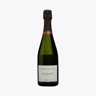 Les Parcelles Bouzy Grand Cru - XIII - Champagne Pierre Paillard