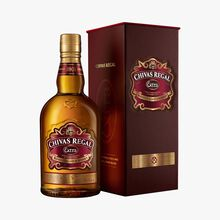 Whisky Chival Regal Extra Chivas Brothers