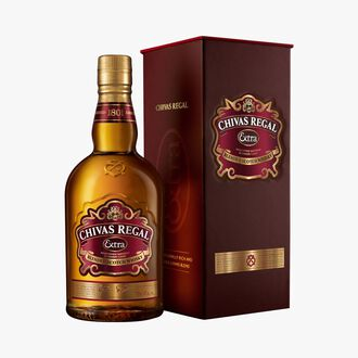 Chivas Regal Extra Whisky Chivas Brothers
